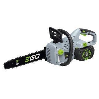 EGO CS1600E Akku- Kettensäge 40cm (Grundgerät)