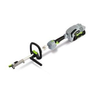EGO PH1400E Power Multifunktions-Werkzeug