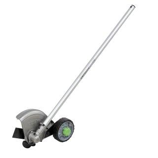 EGO EA0800 Kantenschneideraufsatz für PH1400E