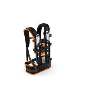 Stihl Tragsystem AR L für AR 2000L und AR 3000L