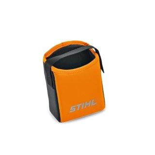 Stihl Tasche für Akku-Gürtel