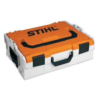 Stihl Akku- Box Gr.S