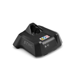 Stihl  Standardladegerät AL 1 für HSA 26 und GTA 26