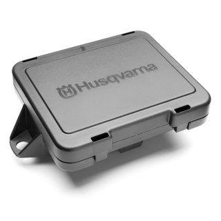 Husqvarna Schutzbox für Kabelstecker