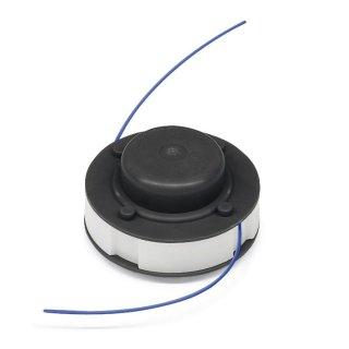 Stihl Fadenspule für Autocut C 2-2  2,0 mm