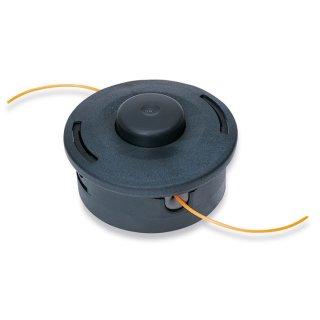 Stihl  Autocut 25-2  2,4 mm