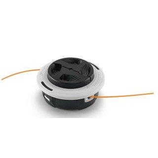 Stihl Autocut C 26-2   2,4 mm