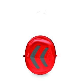 Protos Integral Gehörschutzkapsel